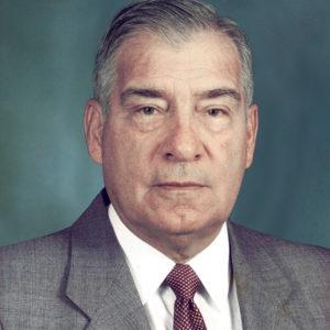 #3 Almirante Manuel Fernando Avendaño Galvis / 15/04/1999-15/04/2001