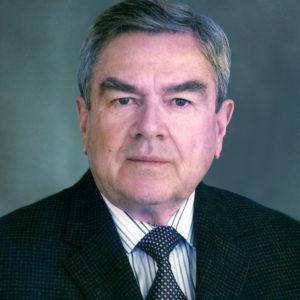 #6 Mayor General Alberto Guzmán Molina / 09/03/2005-31/03/2007
