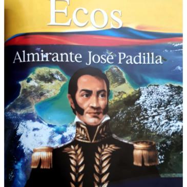 Almirante José Padilla