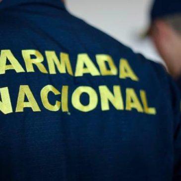 Comunicado de prensa. CGA rechaza enérgicamente los hechos ocurridos el pasado domingo 8 de septiembre en el Municipio de Vistahermosa