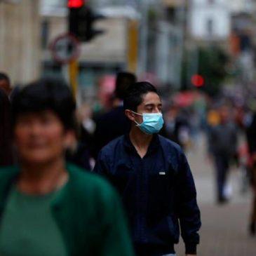 ¿Cómo podrá ser el post coronavirus en la sociedad colombiana?