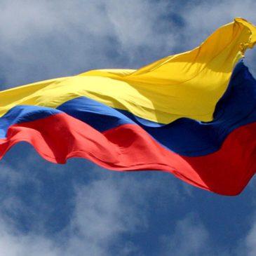 ENCUENTROS EN COLOMBIA, SUS RESULTADOS Y LAS RAZONES PARA QUE SIEMPRE PIERDA EL ESTADO